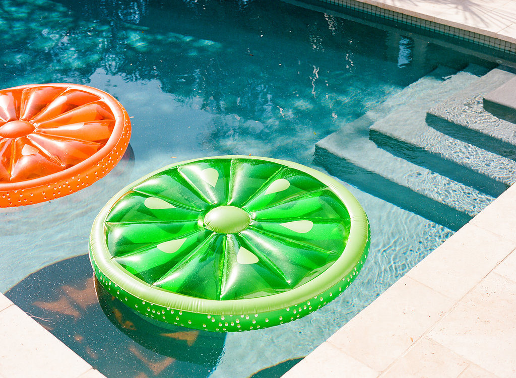 Marni-Rothschild-Pictures-old-village-pool-floats