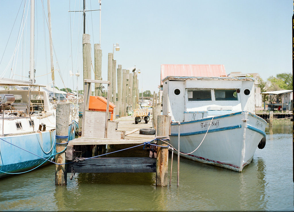 Marni-Rothschild-Pictures-boats-shem-creek